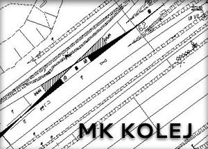 mkkolej