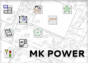 mkpower