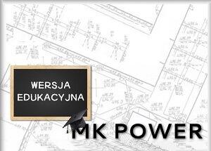 mkpoweredu5
